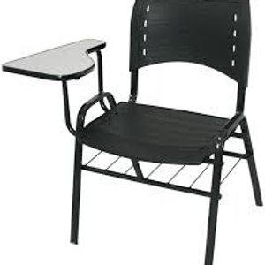 cadeira universitária frisoiso