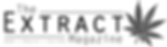 The EXTRACT Latest Logo Black.png