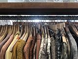 Wardrobe & Styling Planning