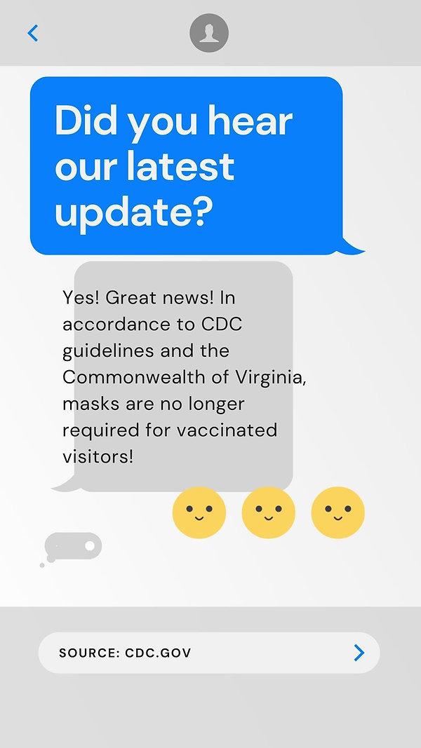 Covid Update!.jpg