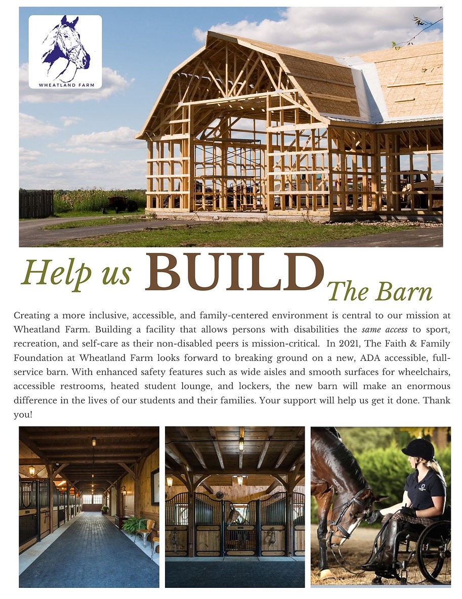 Build the Barn page 1.jpg