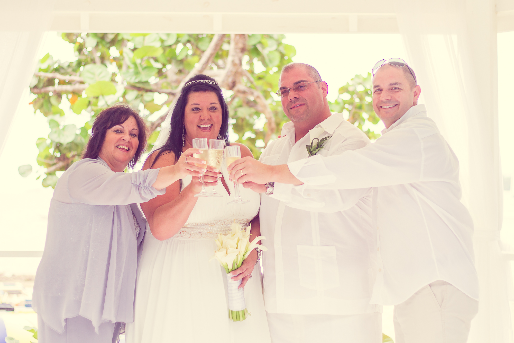 Puerto Plata Wedding Photographer M-J-17