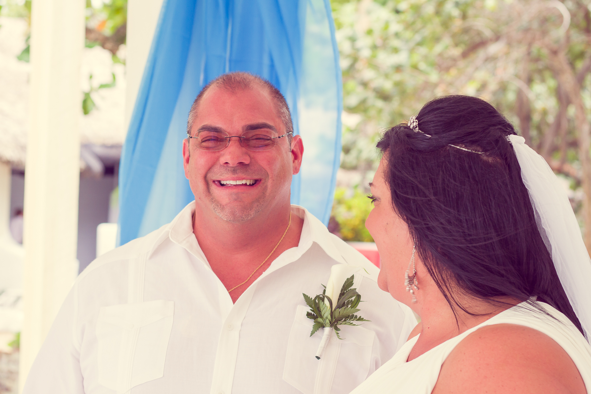 Puerto Plata Wedding Photographer M-J-16
