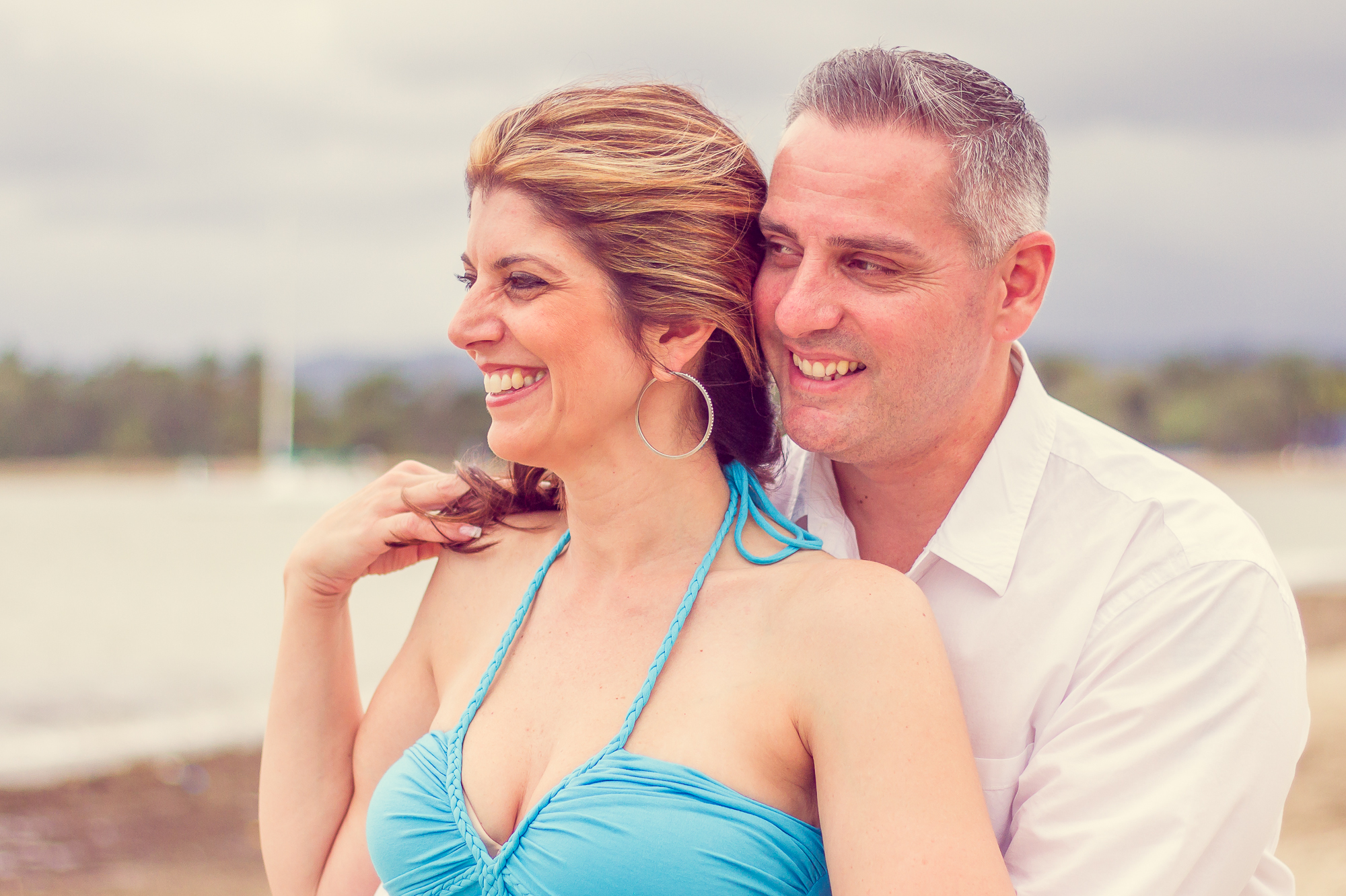 Puerto Plata Wedding Photographer M-J-26