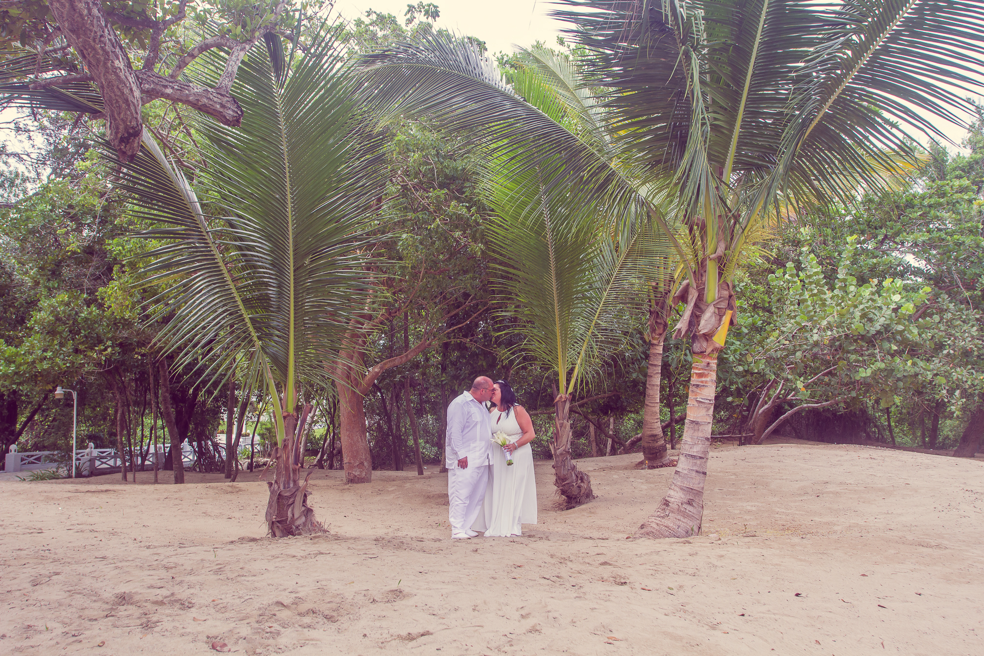 Puerto Plata Wedding Photographer M-J-50