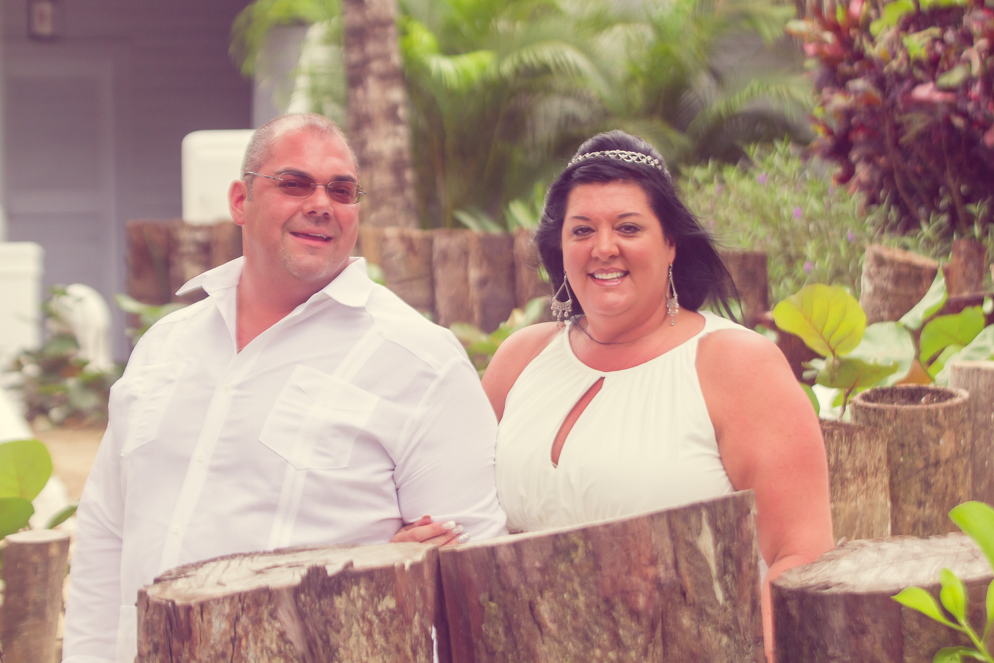 Puerto Plata Wedding Photographer M-J-5
