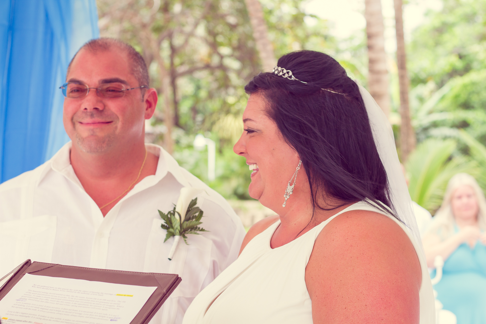 Puerto Plata Wedding Photographer M-J-12