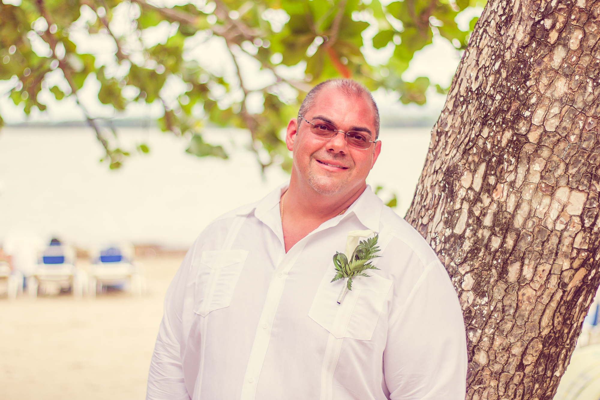 Puerto Plata Wedding Photographer M-J-51