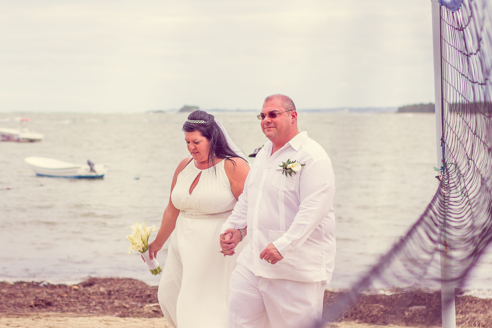Puerto Plata Wedding Photographer M-J-45