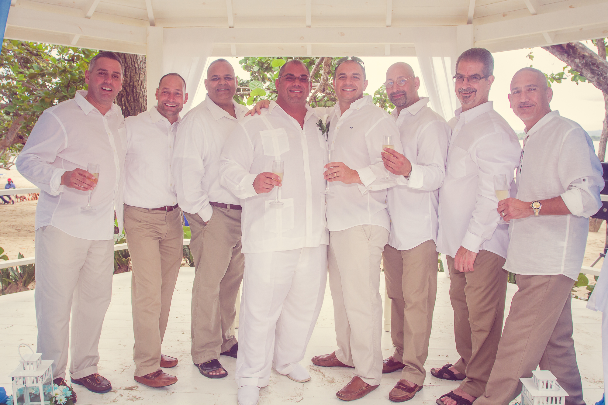 Puerto Plata Wedding Photographer M-J-21