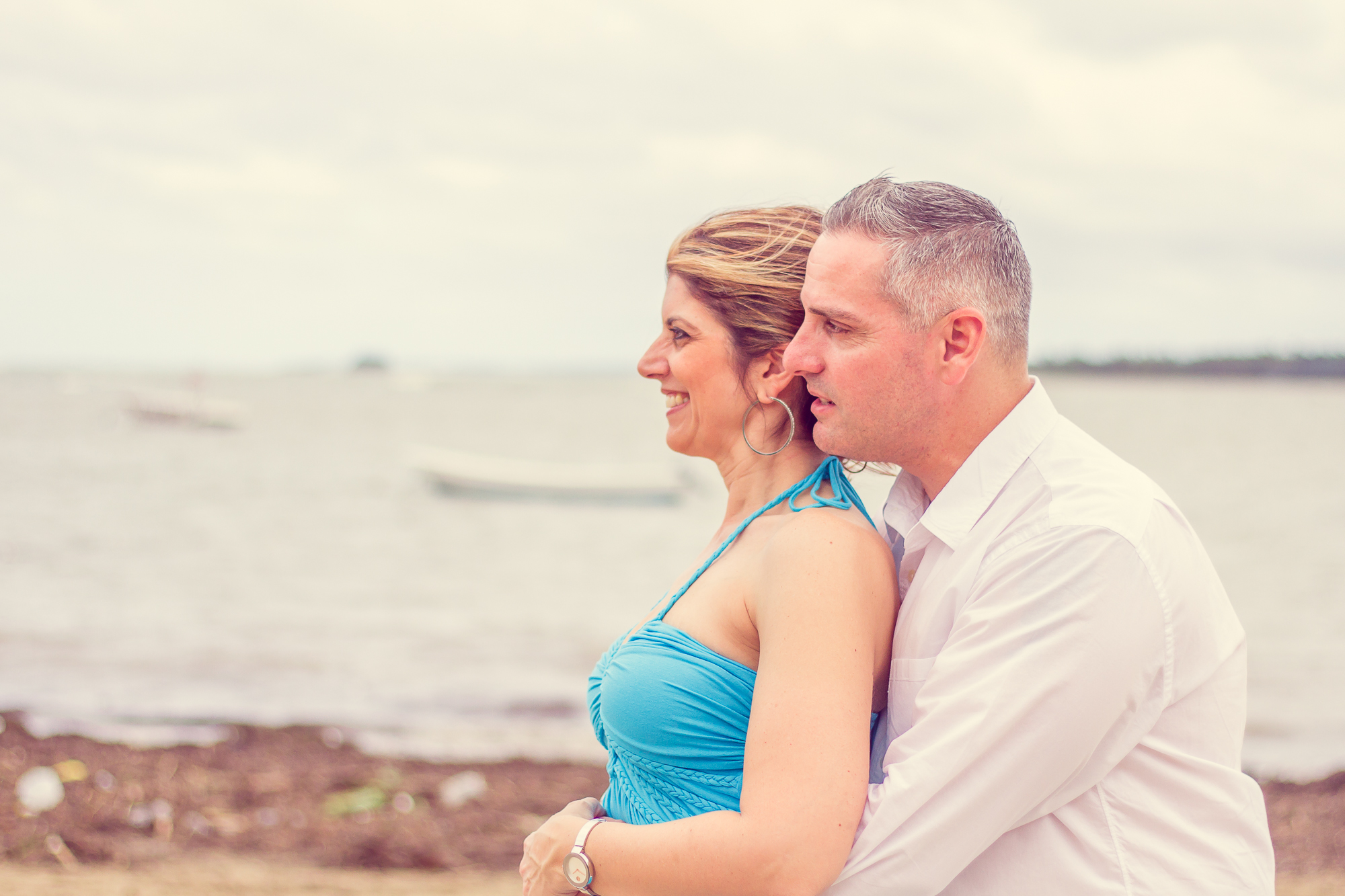 Puerto Plata Wedding Photographer M-J-25