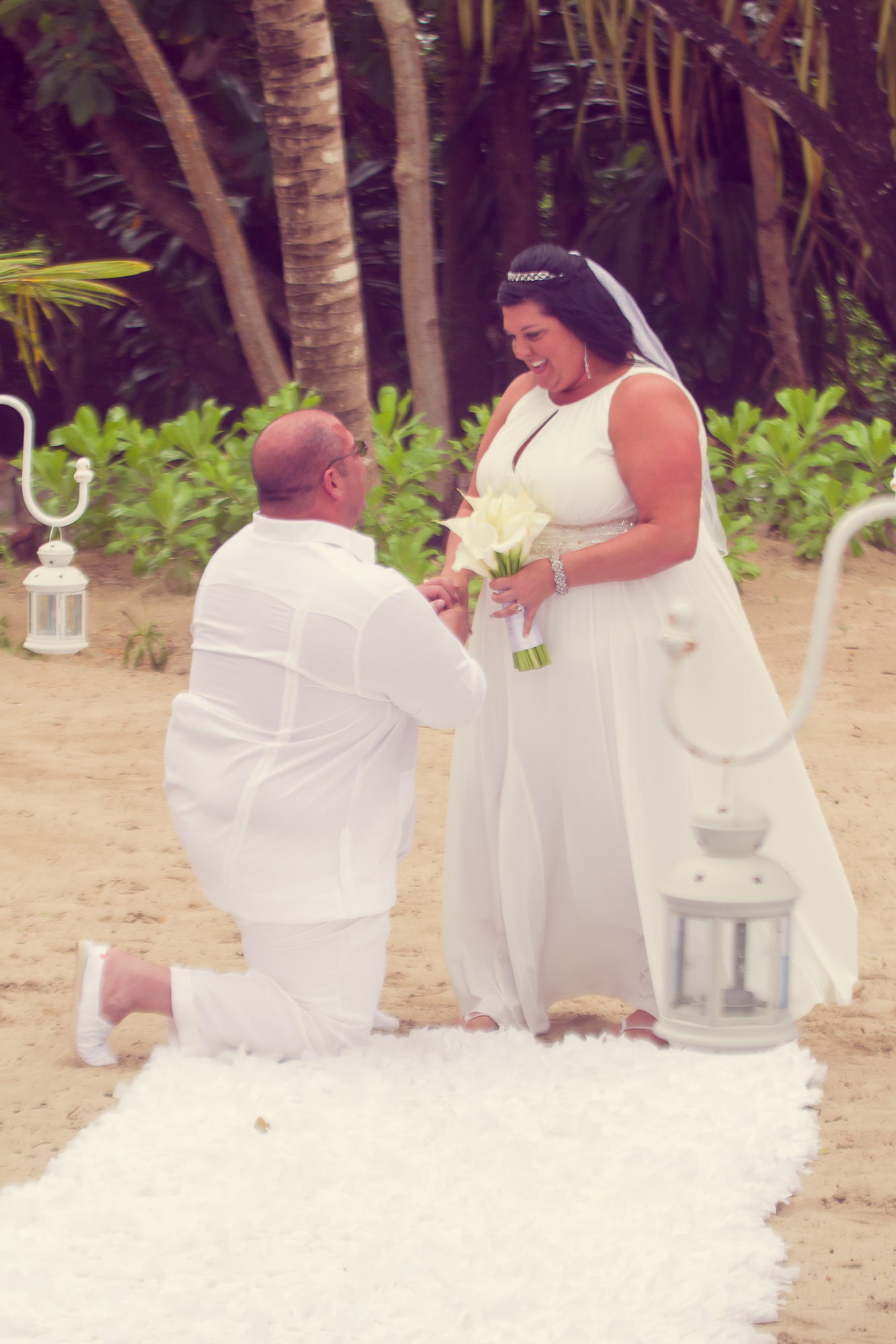 Puerto Plata Wedding Photographer M-J-7