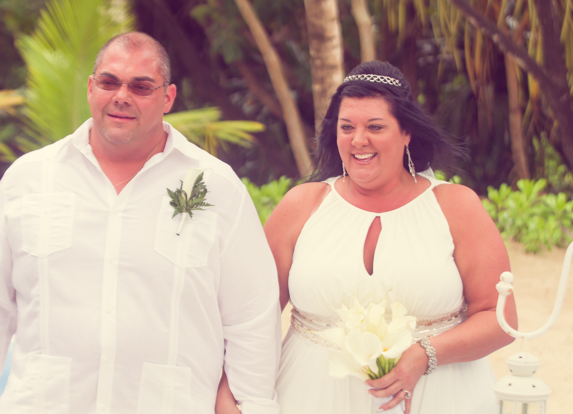 Puerto Plata Wedding Photographer M-J-8