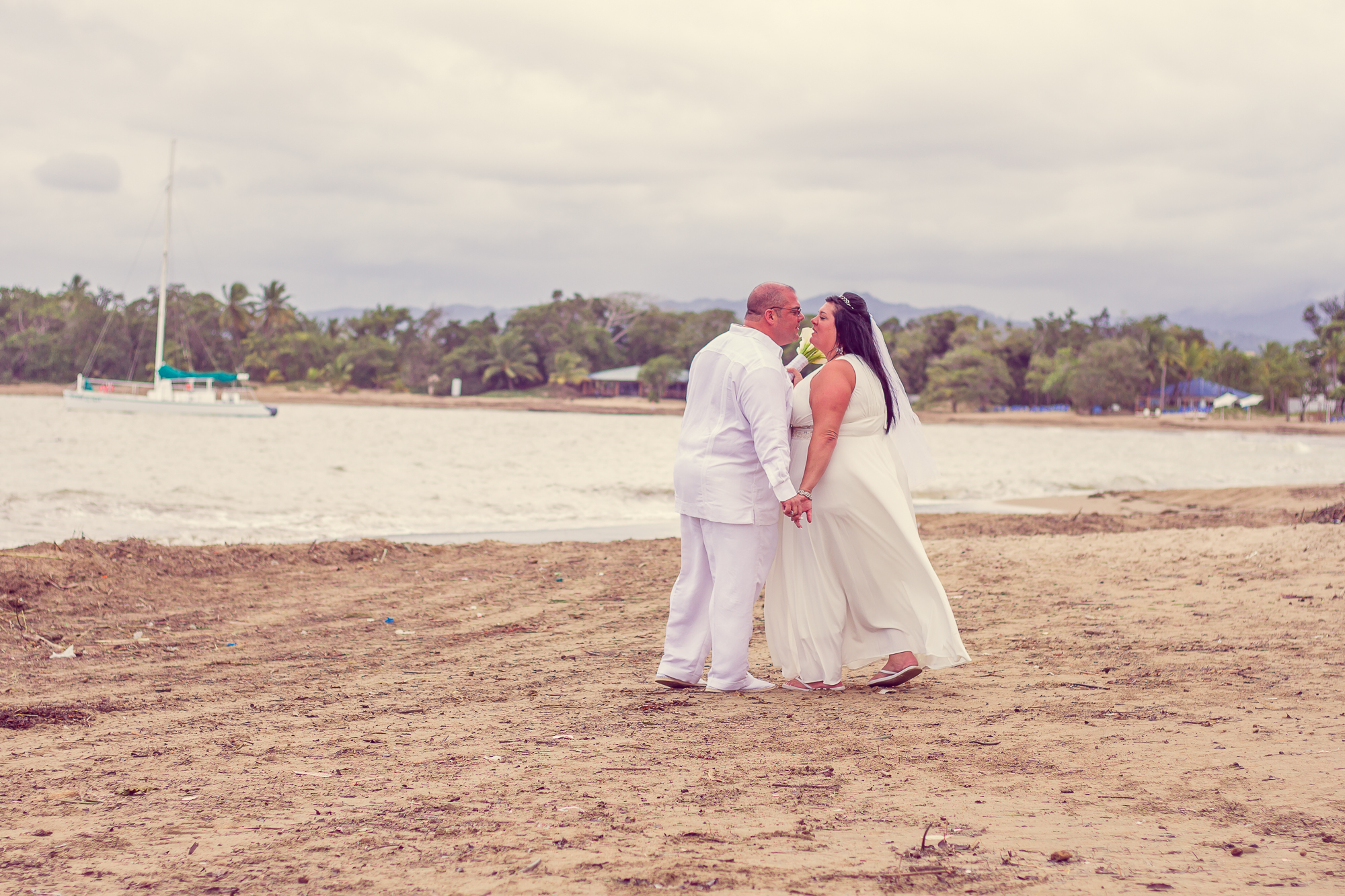 Puerto Plata Wedding Photographer M-J-38