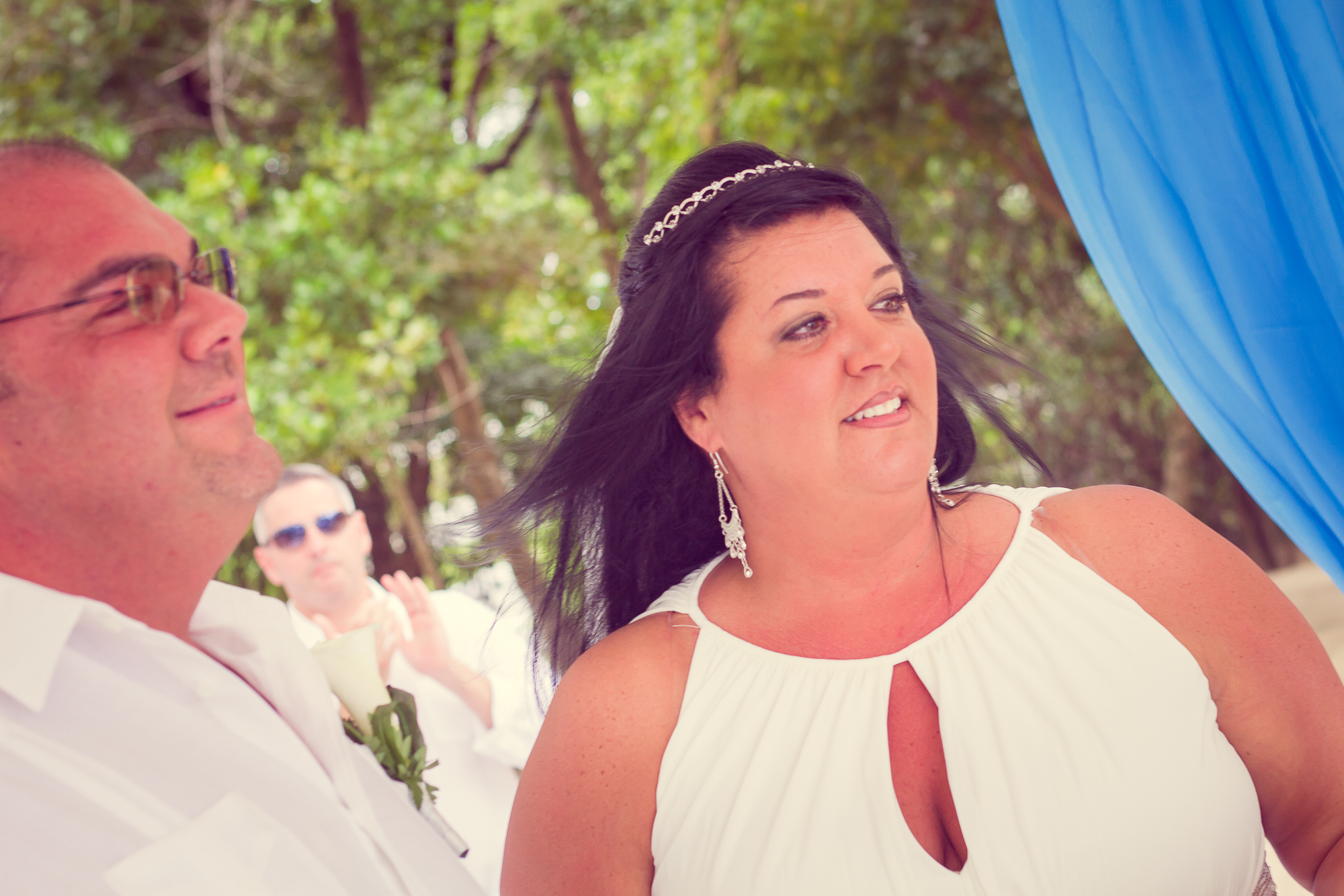 Puerto Plata Wedding Photographer M-J-11