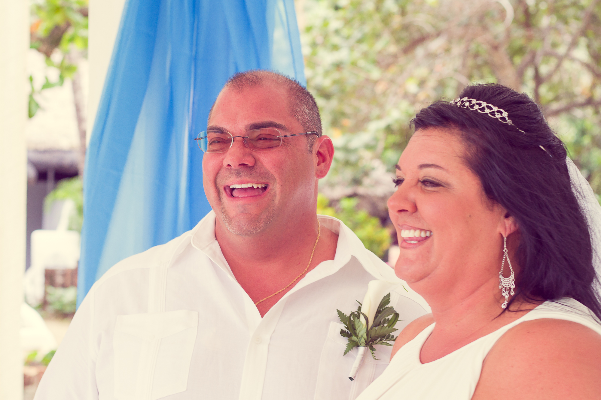 Puerto Plata Wedding Photographer M-J-15