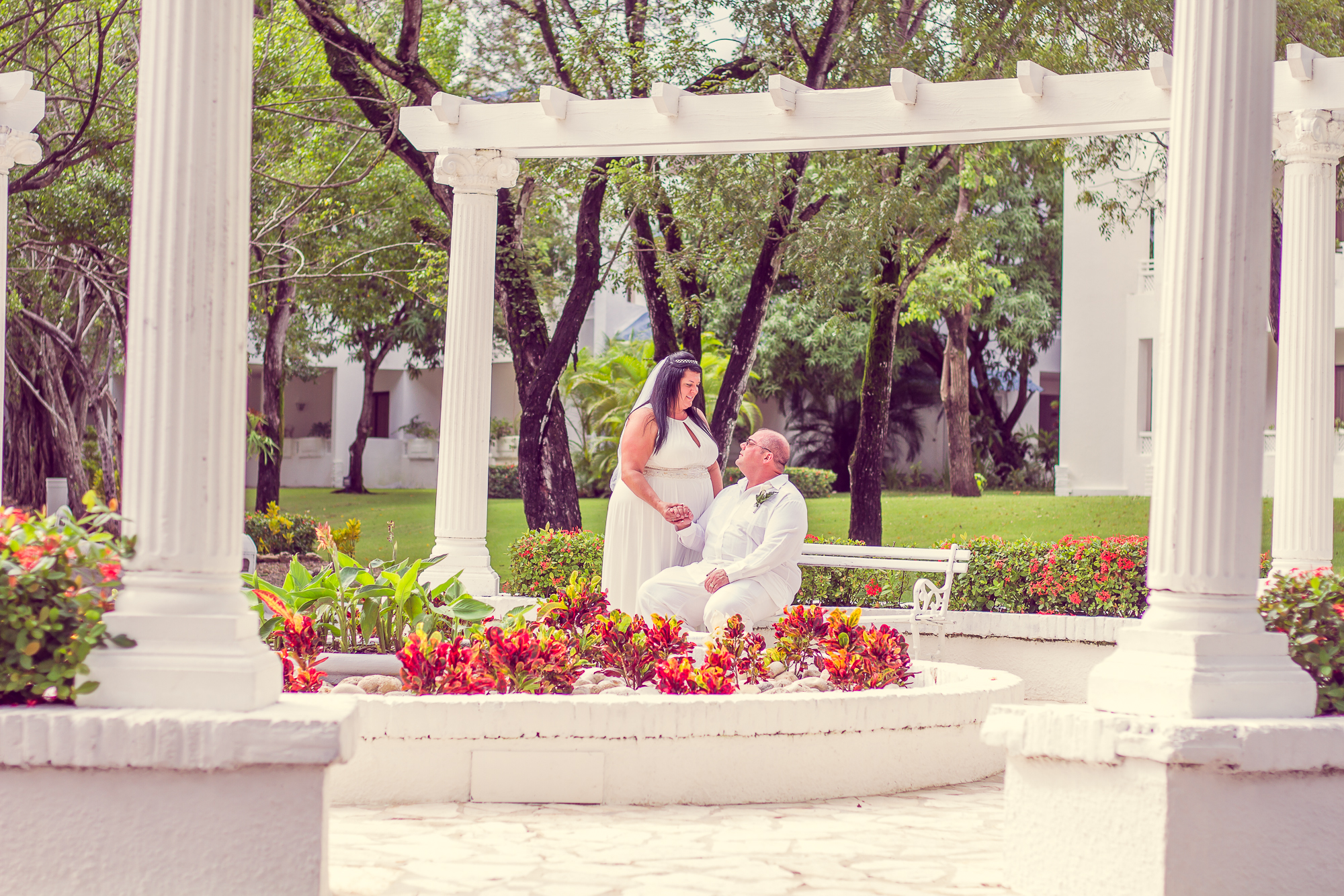 Puerto Plata Wedding Photographer M-J-47
