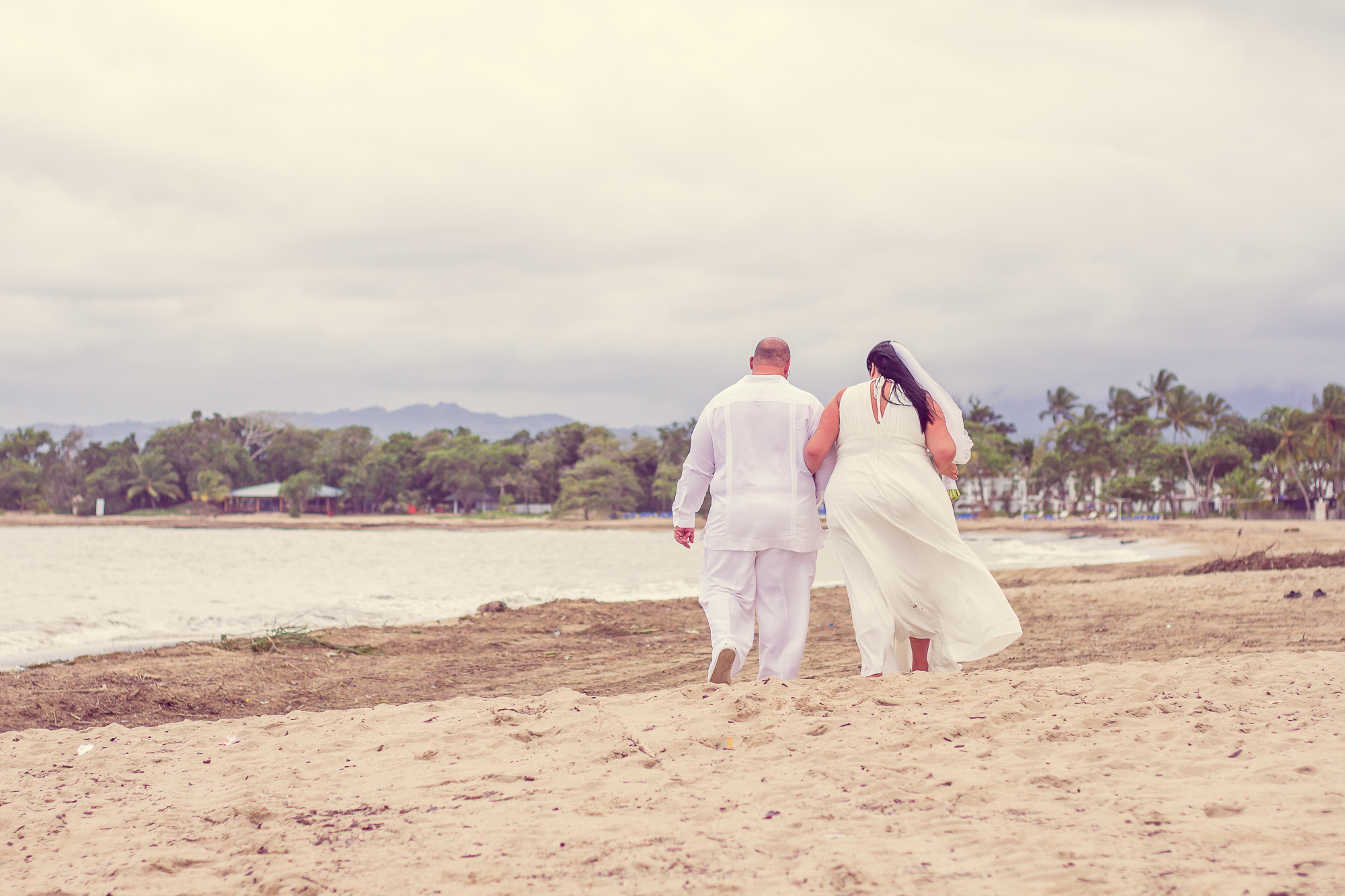 Puerto Plata Wedding Photographer M-J-37