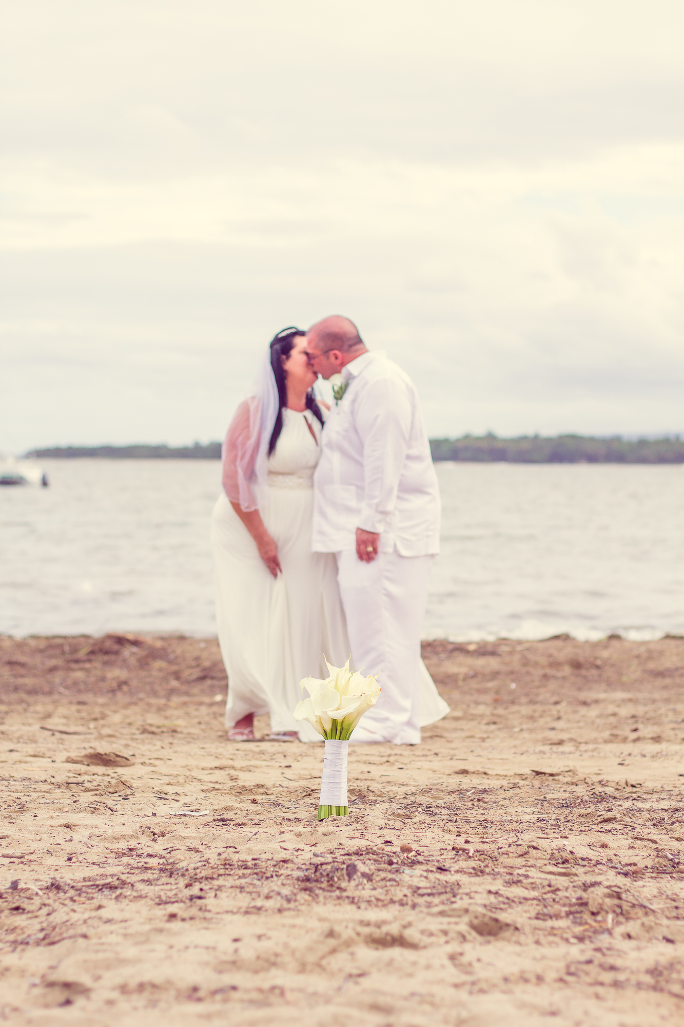 Puerto Plata Wedding Photographer M-J-42