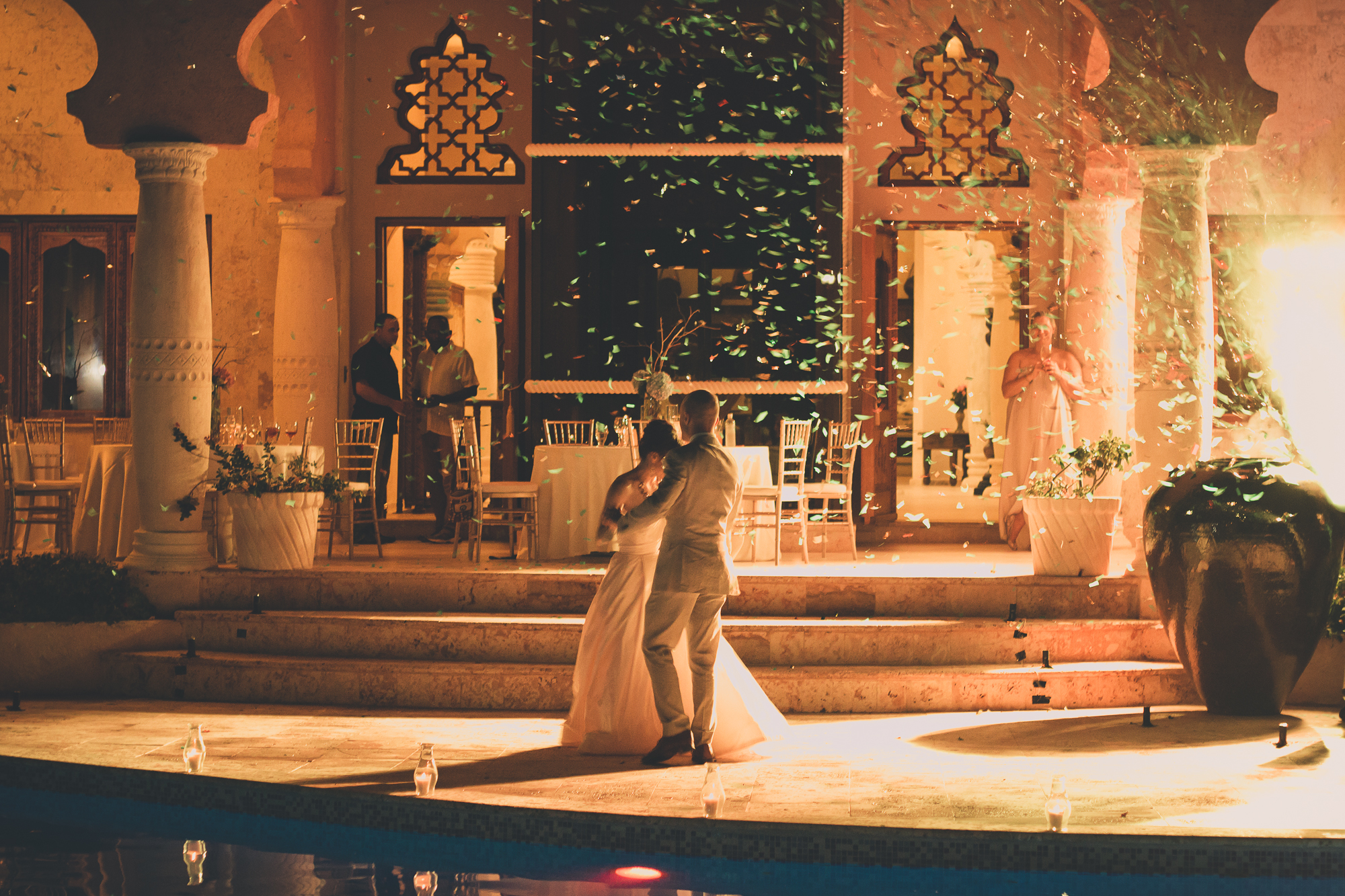 Puerto Plata Wedding Photographer M-J-27