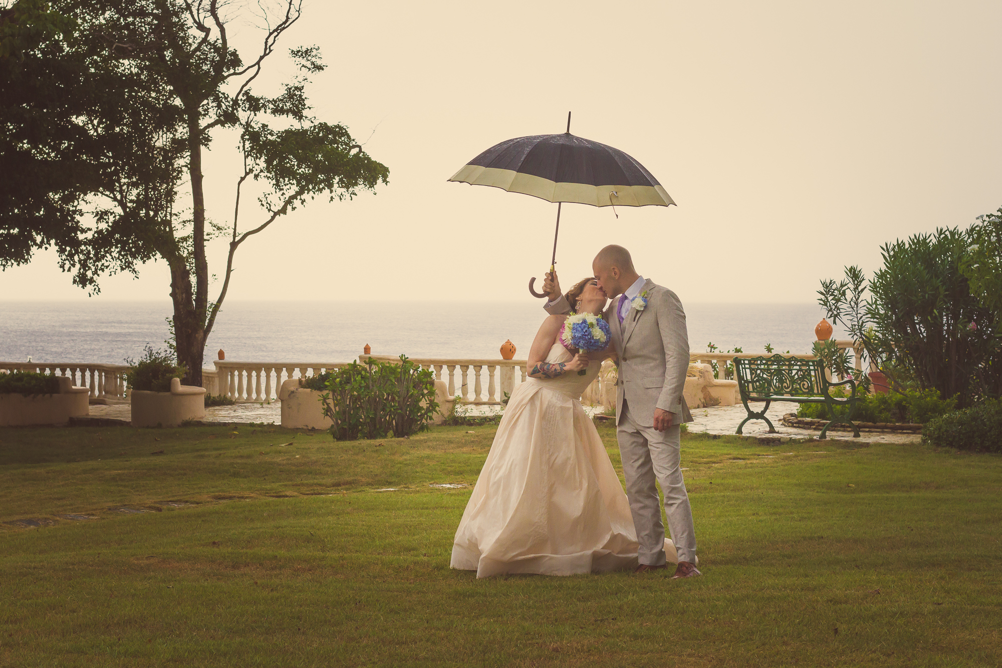 Puerto Plata Wedding Photographer M-J-14