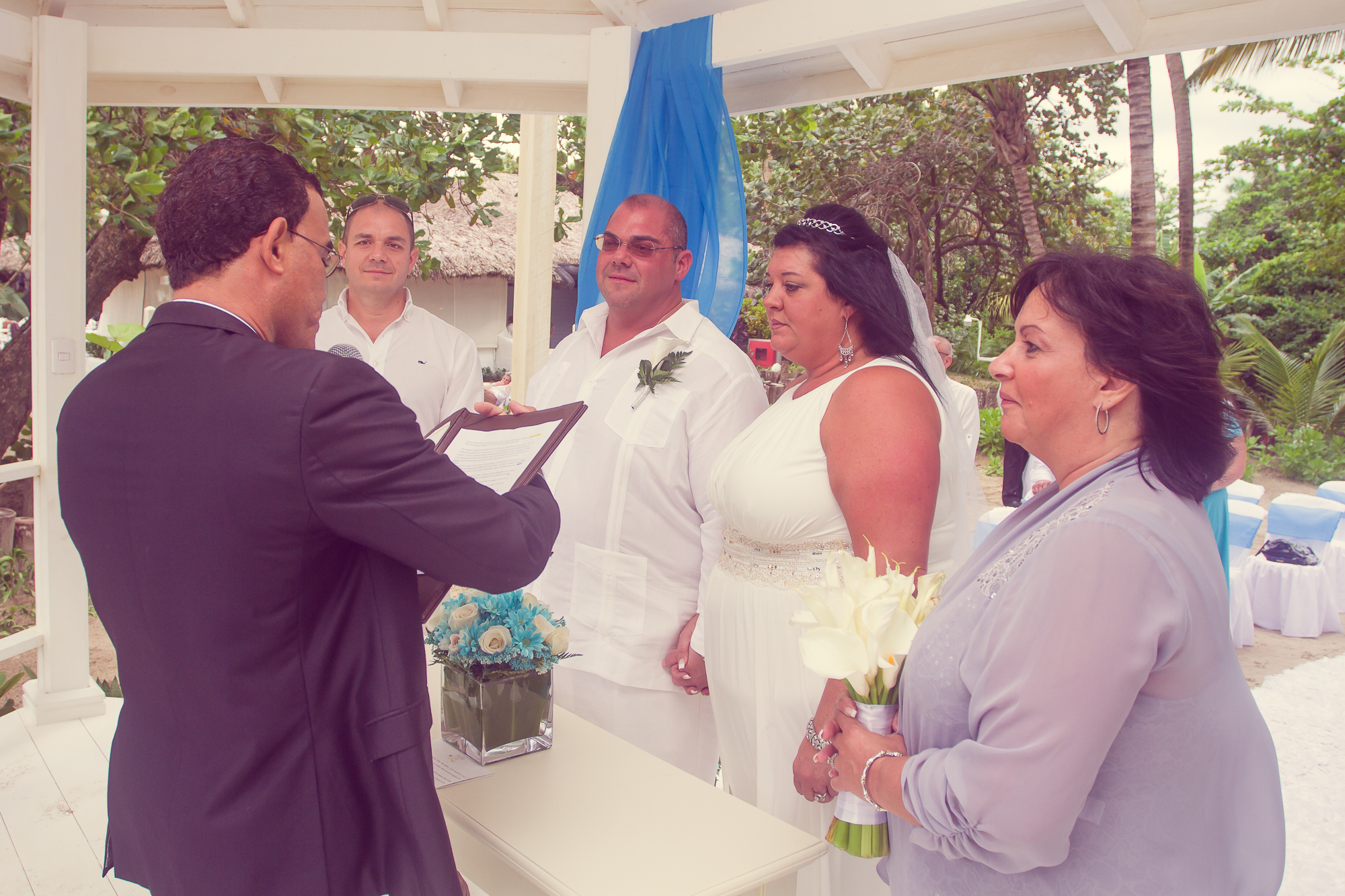 Puerto Plata Wedding Photographer M-J-10