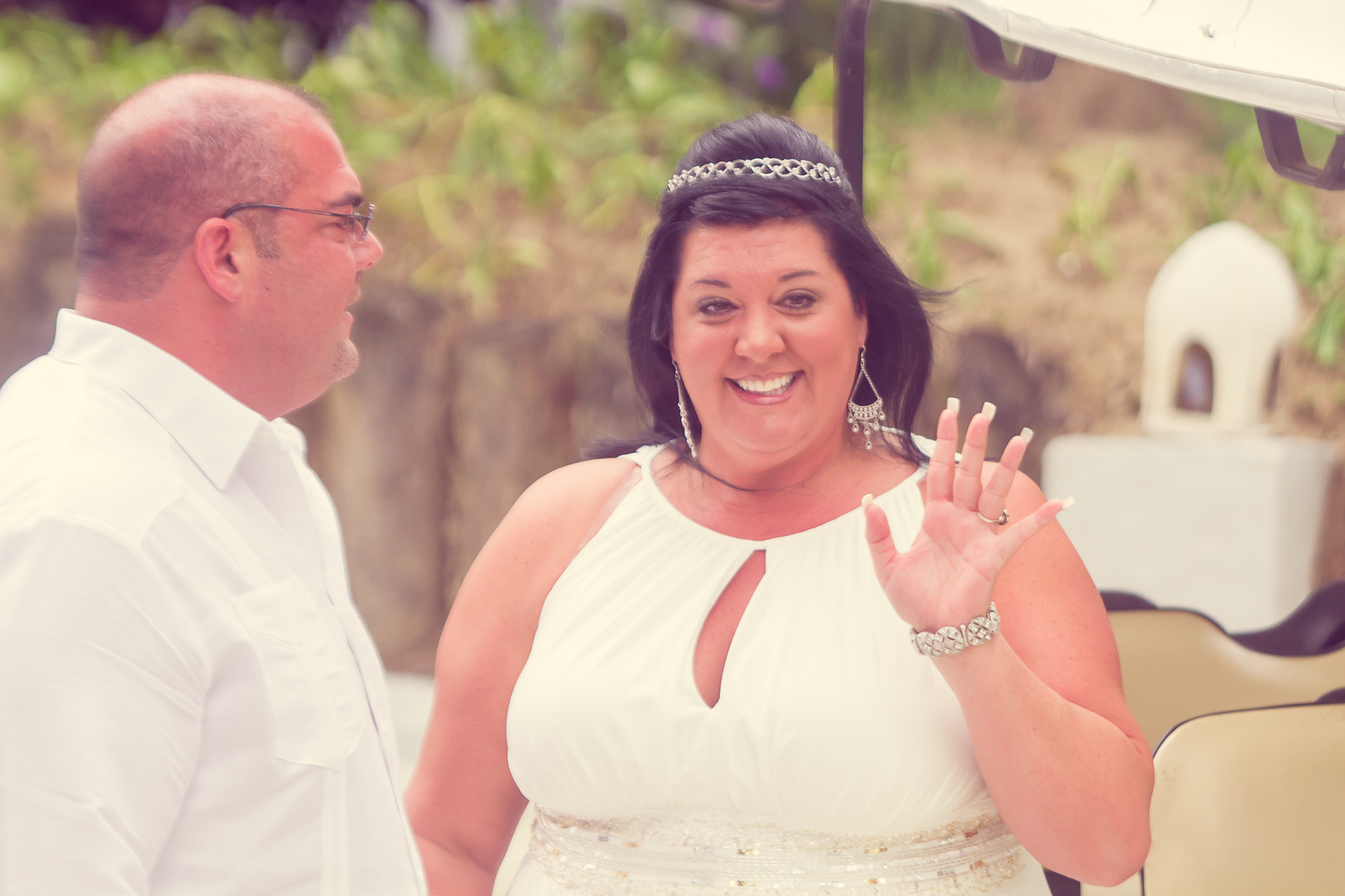 Puerto Plata Wedding Photographer M-J-4