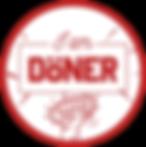 I am doner logos revised-01.png