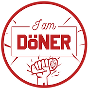 I am doner logos revised-01.png