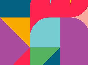 BC_Pattern-01_edited.jpg