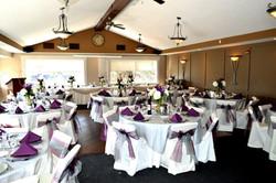 Wedding Rentals Okotoks