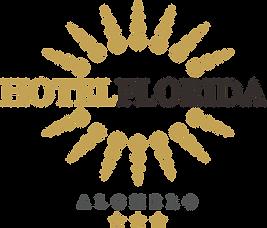 HOTELFLORIDA-LOGO-PROJ copia.png