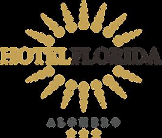 Hotel Florida Alghero Logo