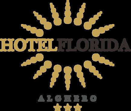 HOTELFLORIDA-LOGO