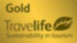 Travelife_Gold_Hotel Florida