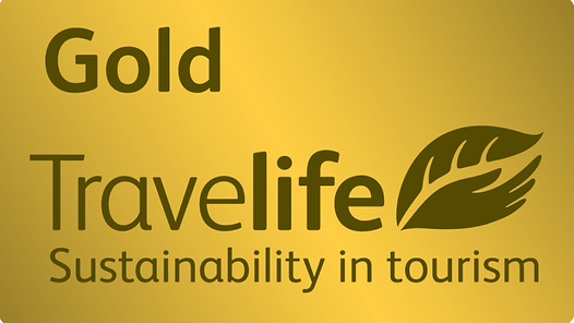 Travelife_Gold_Hotel Florida