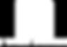 JWileyDesigns-Logo_whiteNEW.png