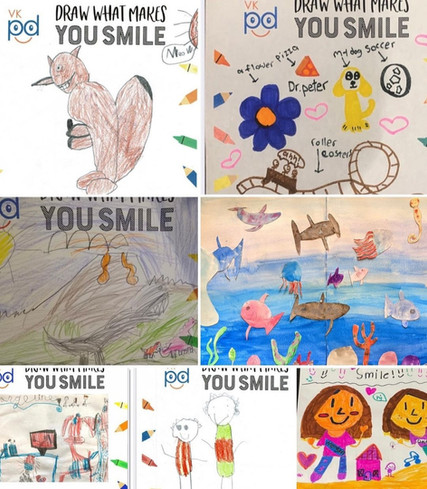VK Pediatric Dentistry Art Contest 7.jpg