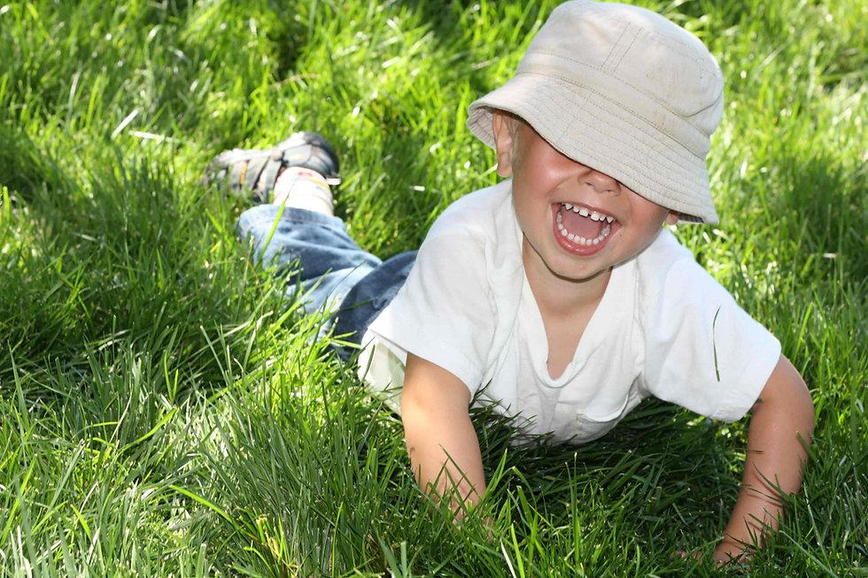 Best Dentist Visit Happy Child at Pediatric Dentist in Arlington, Mclean and Virginia
