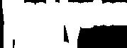 Washington Family Logo - Copy.png