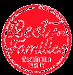 Best Pediatric Childrens Dentist for Kid