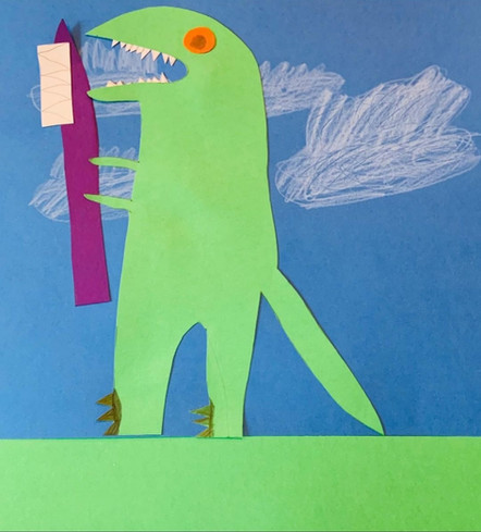 VK Pediatric Dentistry Art Contest 2.jpg