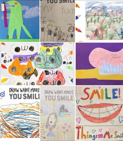 VK Pediatric Dentistry Art Contest 6.jpg