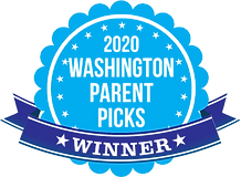 Washington Parent Best Pediatric Dentist