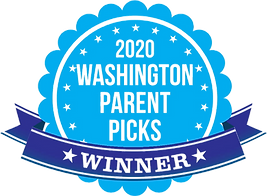 Washington Top Pediatric Dentist Best Pediatric Dentist Arlington VA McLean NOVA