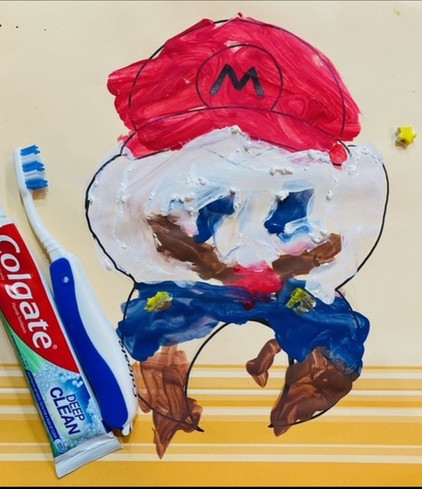 VK Pediatric Dentistry Art Contest 5.jpg