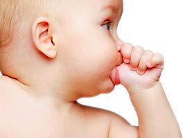 Thumb Sucking VK Pediatric Dentistry.jpg