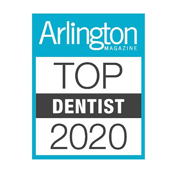 Arlington Top Pediatric Dentist