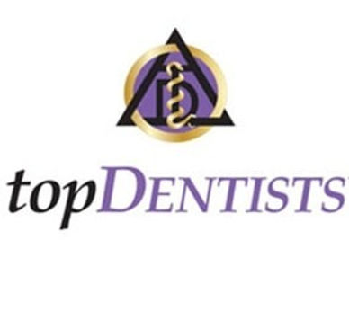 Top Pediatric Dentist in Arlington, Virginia and McLean