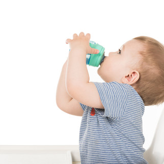 Can Sippy Cups Increase Cavity Risk? Pediatric Dentist Pearls
